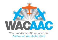WACAAC Logo